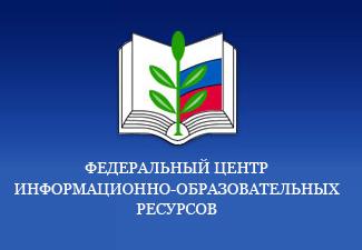 http://dsterem-bor.edu.yar.ru/002_w250_h138.jpg