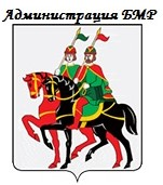 http://dsterem-bor.edu.yar.ru/bezimyanniy_0_w150_h170.jpg